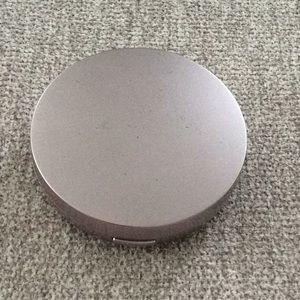 Sand tinted moisturizer compact